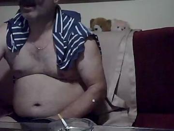 tugratugra06 Cam4 28-07-2021 Recorded Video Nude